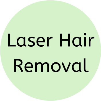 laser_01 Terms and Conditions - Laser Hair Removal | Laser Hair Removal