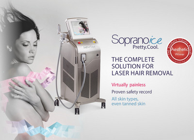 2cac8c607a46efead48288c6447d24af_dporano Laser Hair Removal | Bloemfontein